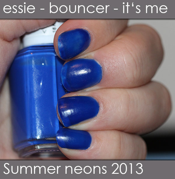 essie_bouncer_its_me