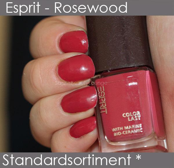 esprit_rosewood