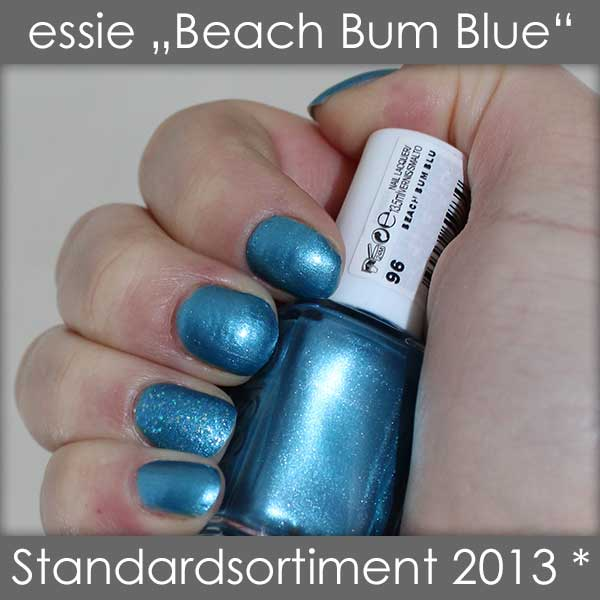 essie_beach_bum_blue