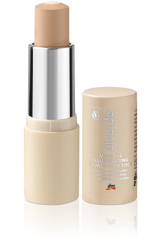 Mineral_Illuminating_Foundation_Stick_beige_rose_03_Var_2