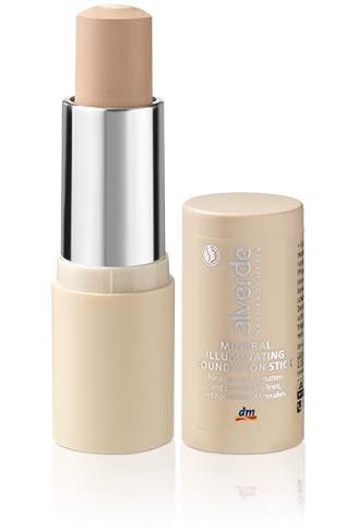 Mineral_Illuminating_Foundation_Stick_naturelle_01_NEU