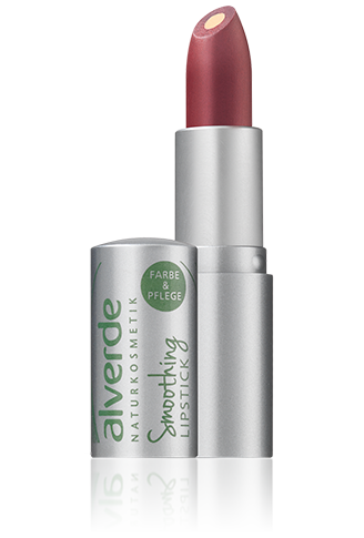 Smoothing_Lipstick_30_Raisin_Berry