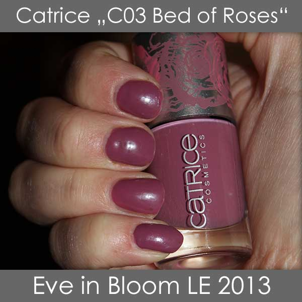 catrice_eve_in_bloom