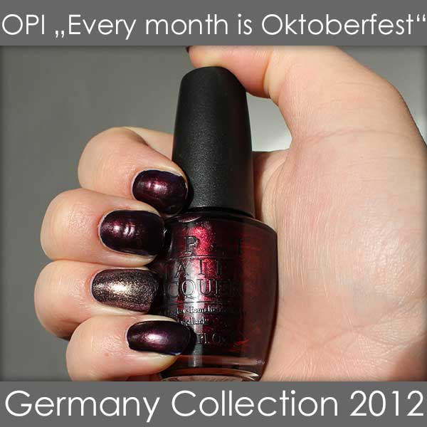 opi_germany_collection