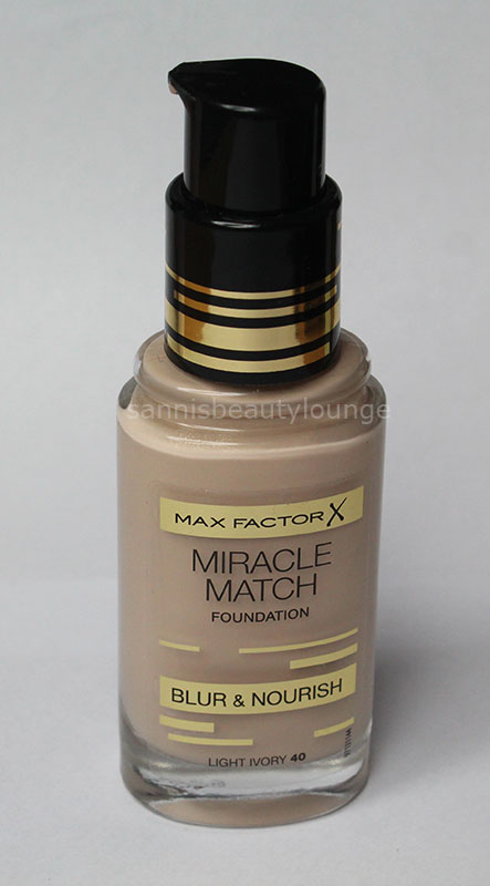 maxfactor_miracle_touch_foundation4